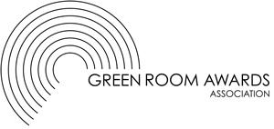 GRAA_Modern_Logo