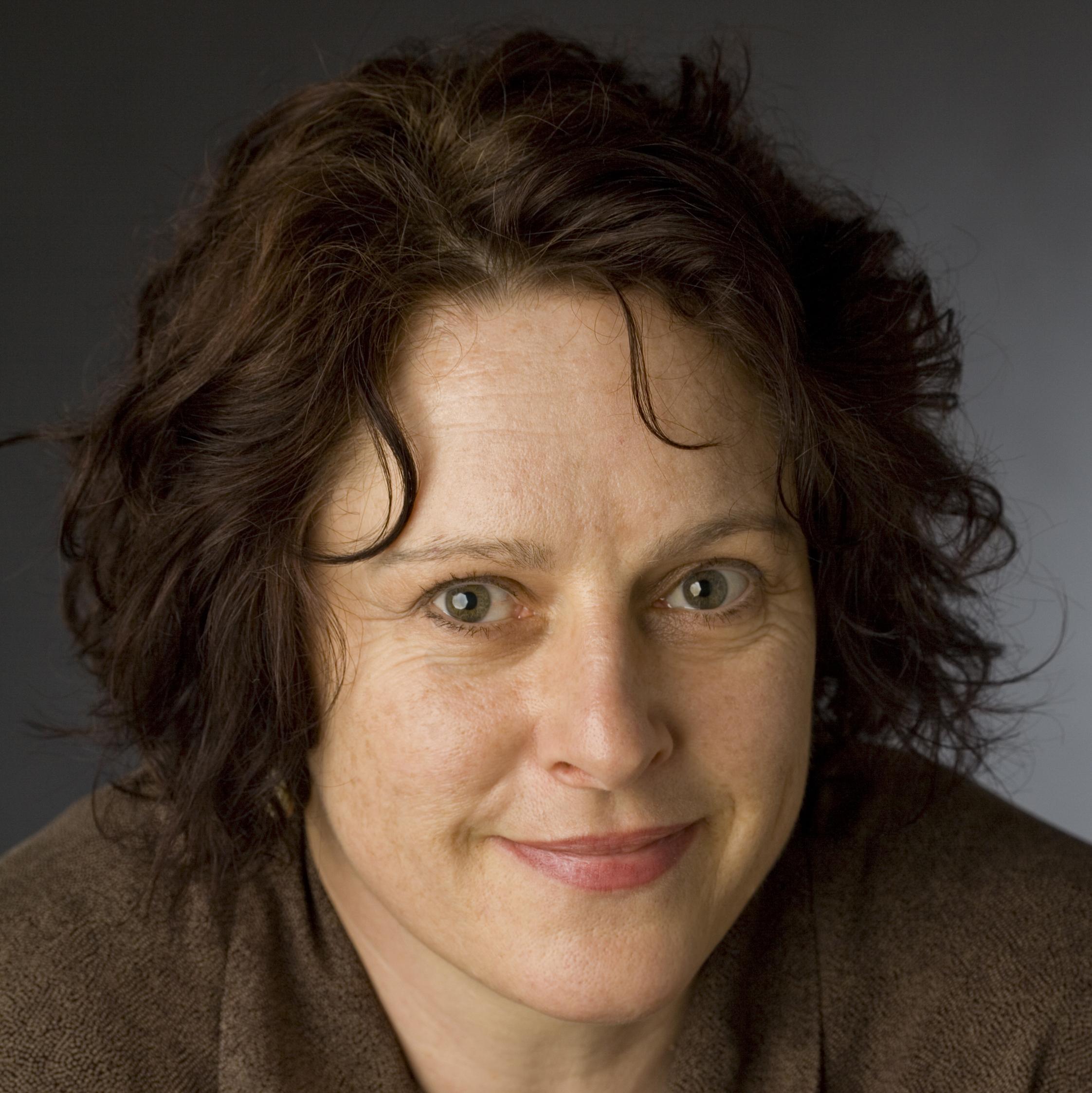 Melanie Beddie