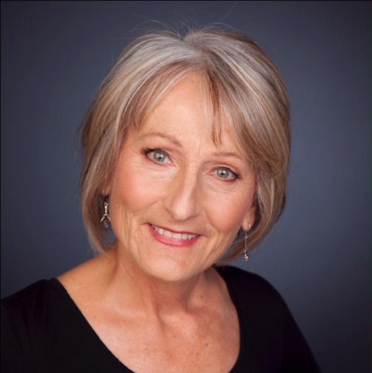 Jackie Rees MT 2020