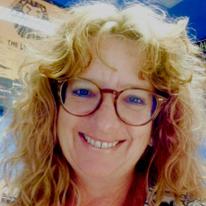 Karen Simpson
